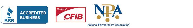 associations-logos.png