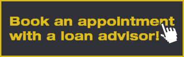 Or call Toll Free 1.844.383.LOAN
