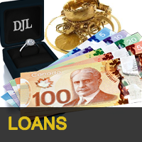 loans-for-djl-jewellery-diamonds-loan-toronto copy new.png