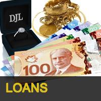loans-for-djl-jewellery-diamonds-loan-toronto copy new.png