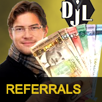 referral new.png
