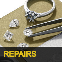 repairs-shop-djl-jewellery-diamonds-loan-toronto copy new.png