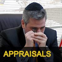 appraisal-djl-jewellery-diamonds-loan-toronto new.png