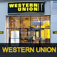 western-union-page-djl-jewellery-diamonds-loan-toronto new.png