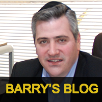 barry-blog-djl-jewellery-diamonds-loan-toronto copy new.png