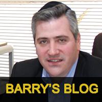 barry-blog-djl-jewellery-diamonds-loan-toronto copy new.png