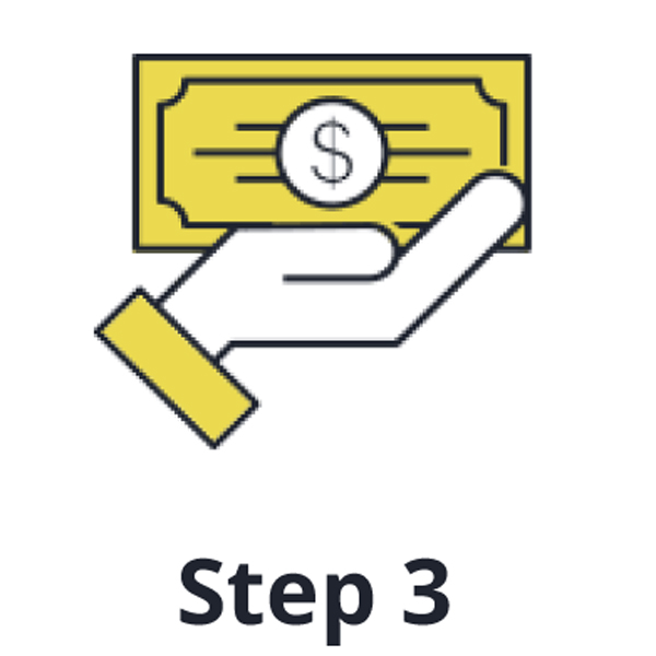 step-3.png