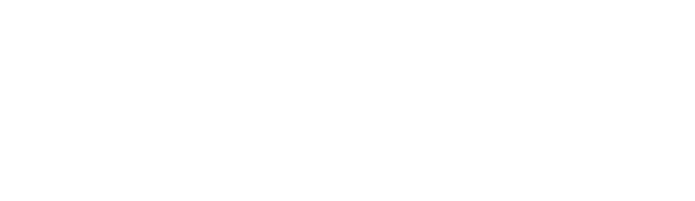 OFFICIALSELECTION-AMIENS.png