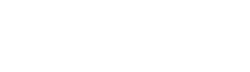 OFFICIALSELECTION-ANNONAY.png
