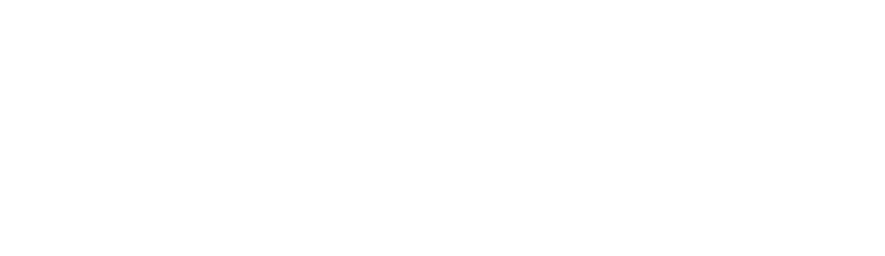 OFFICIALSELECTION-KINGSTON.png