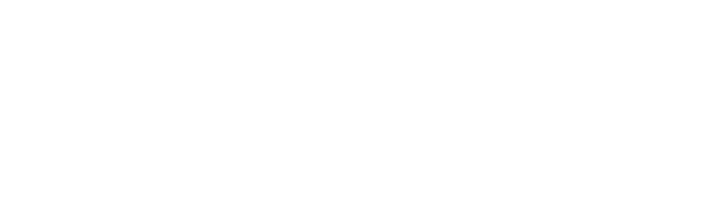 OFFICIALSELECTION-TOP10.png