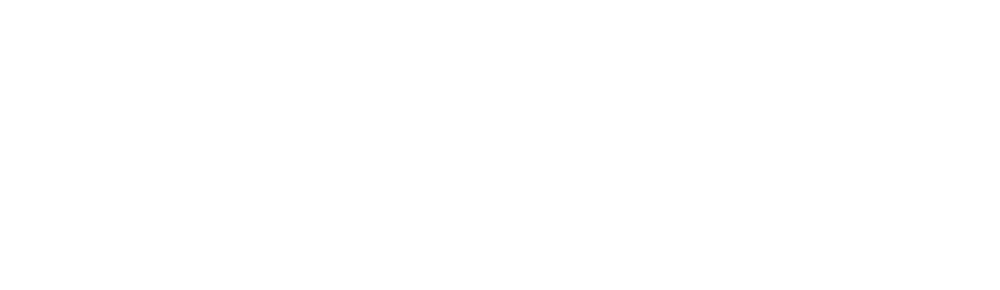 OFFICIALSELECTION-WAVES.png