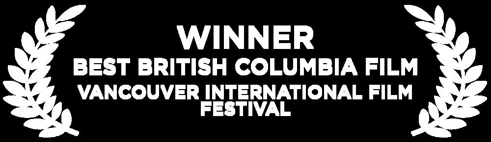 WINNER-VIFF-1.png
