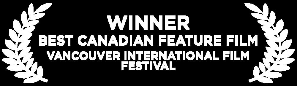 WINNER-VIFF-2.png
