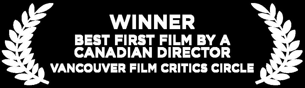 WINNER-VFCC-1.png
