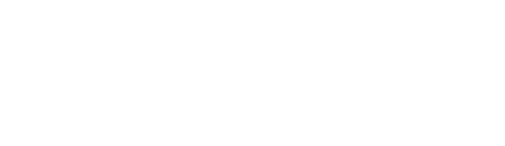 WINNER-ANNONAY-1.png