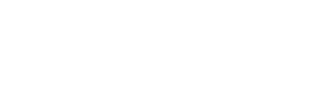 WINNER-ANNONAY-2.png