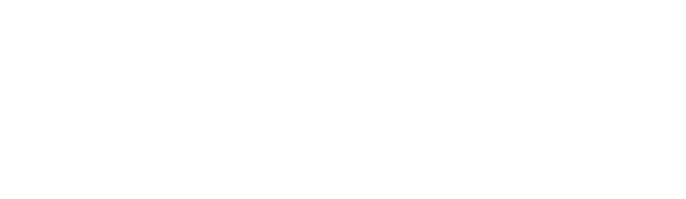 WINNER-LEOS-4.png