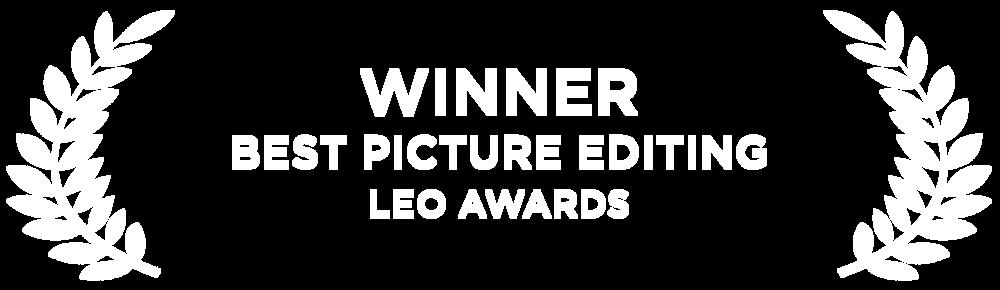 WINNER-LEOS-5.png