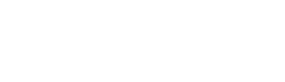 NOMINEE-KVIFF.png