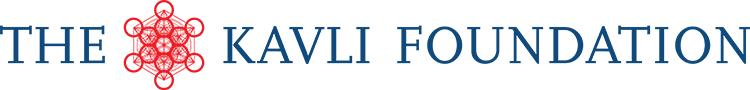 TKF logo orig big cmyk.png