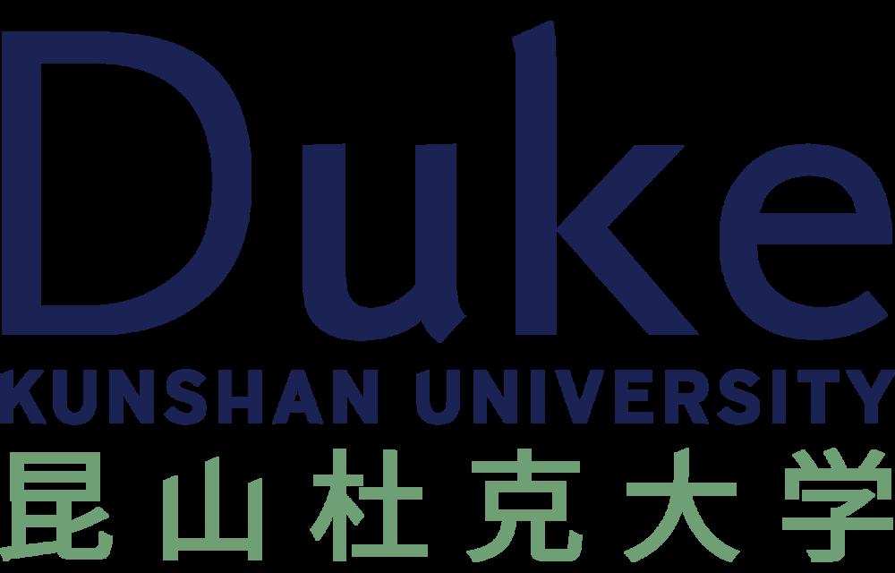 DukeKU-wordmark-stack-CMYK.png