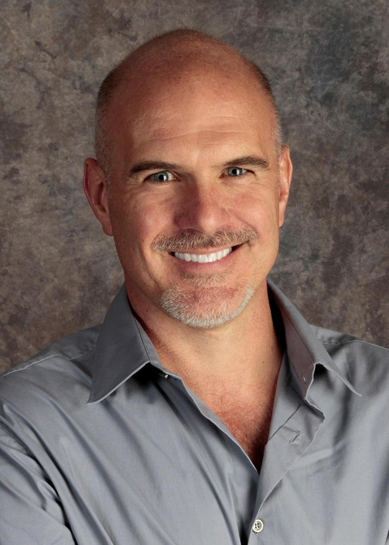 Michael L. Platt