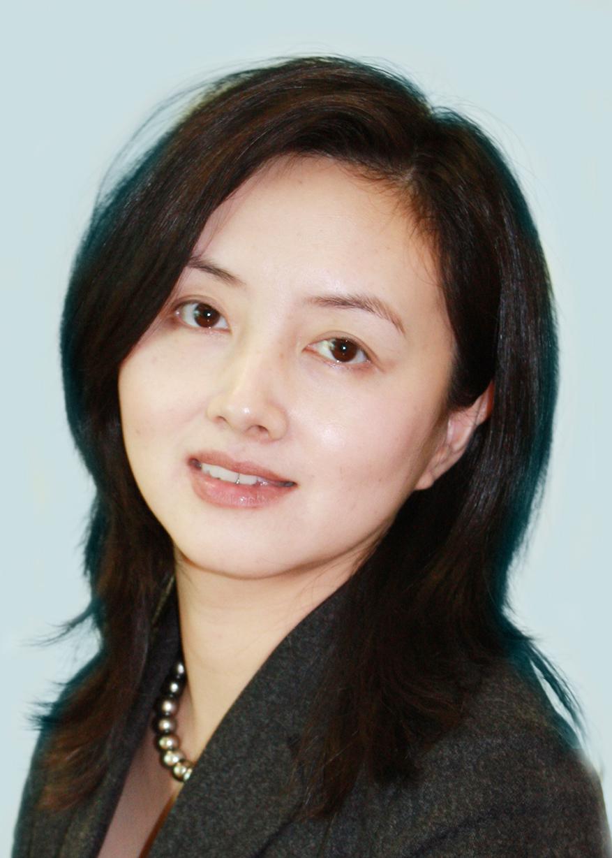 Anqi Qian
