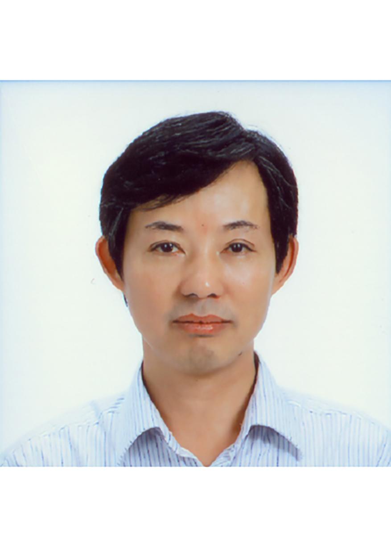 """<font size=""""2cm"""">Chunjiu Zhong</font>"""