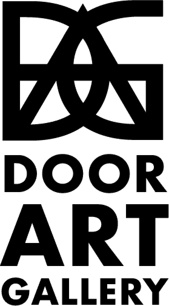 Door Art Gallery