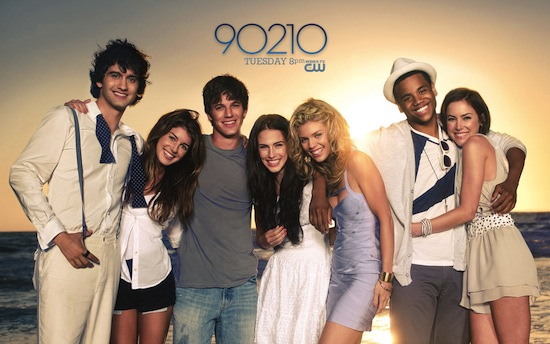 90210-the-cw-rocks-15133305-1920-1200.jpg