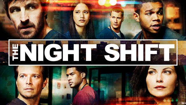 2017-0317-NightShift-KA-Show-COMP-JW.jpg