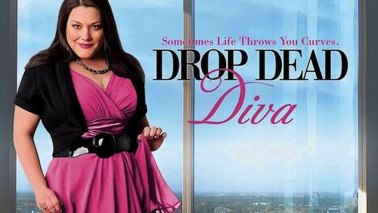 Drop-dead-diva.jpg