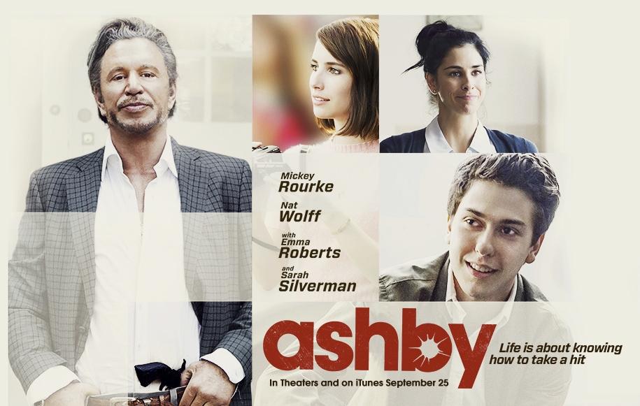 Ashby-Movie.jpg