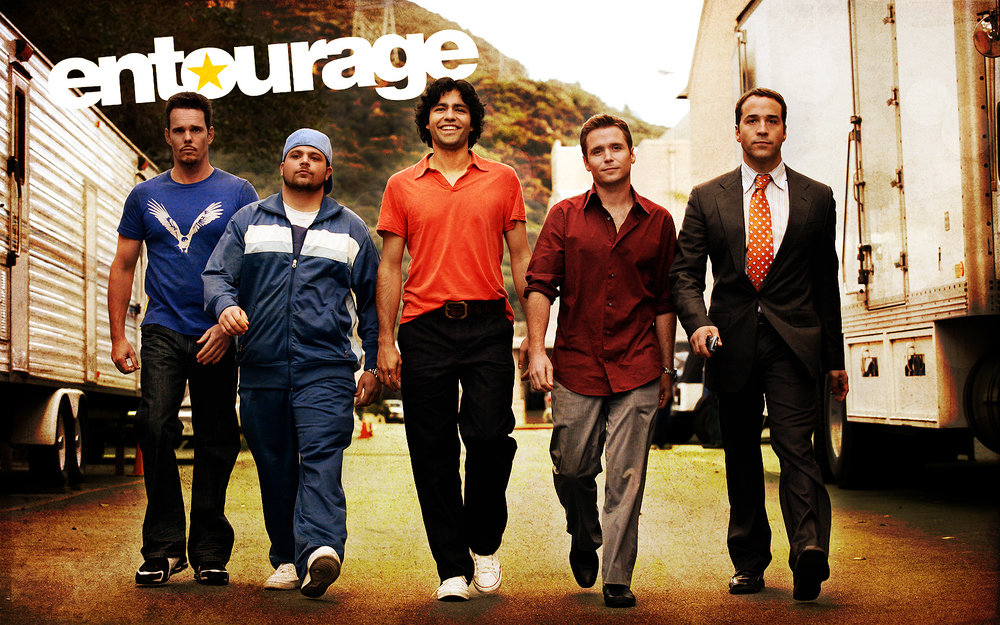 Entourage2.jpg