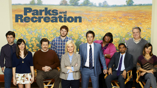 parks-and-recreation-season-finale-nbc.jpg