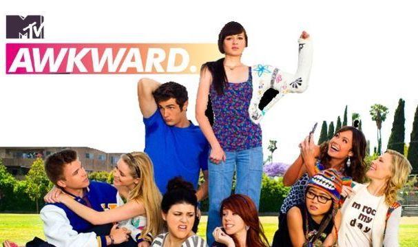 MTV_Awkward_Australia_02.jpg
