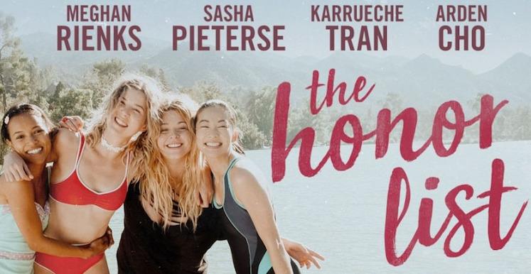 movie_the-honor-list-2018.jpg
