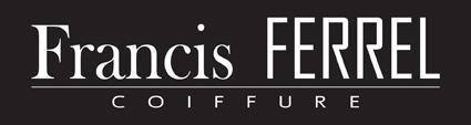 LOGO_FRANCIS FERREL.jpg