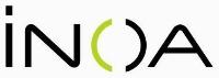 logo-inoa-12.jpg