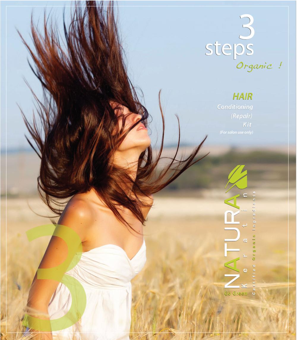 3steps-natura-keratin.jpg
