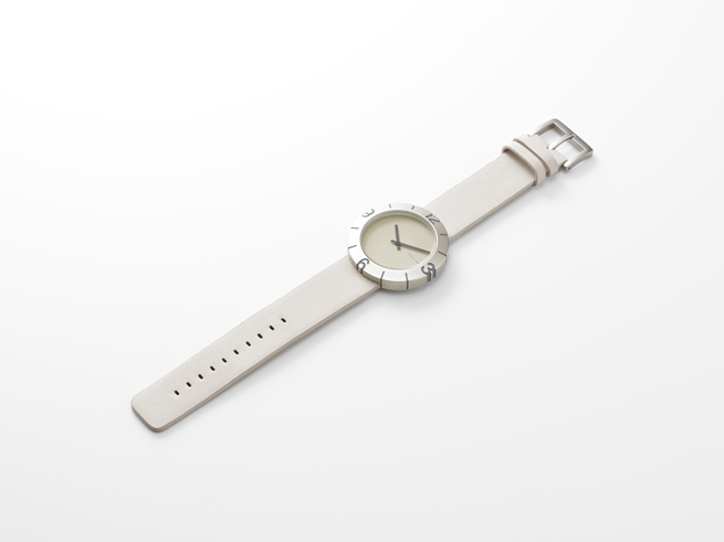 slice watch