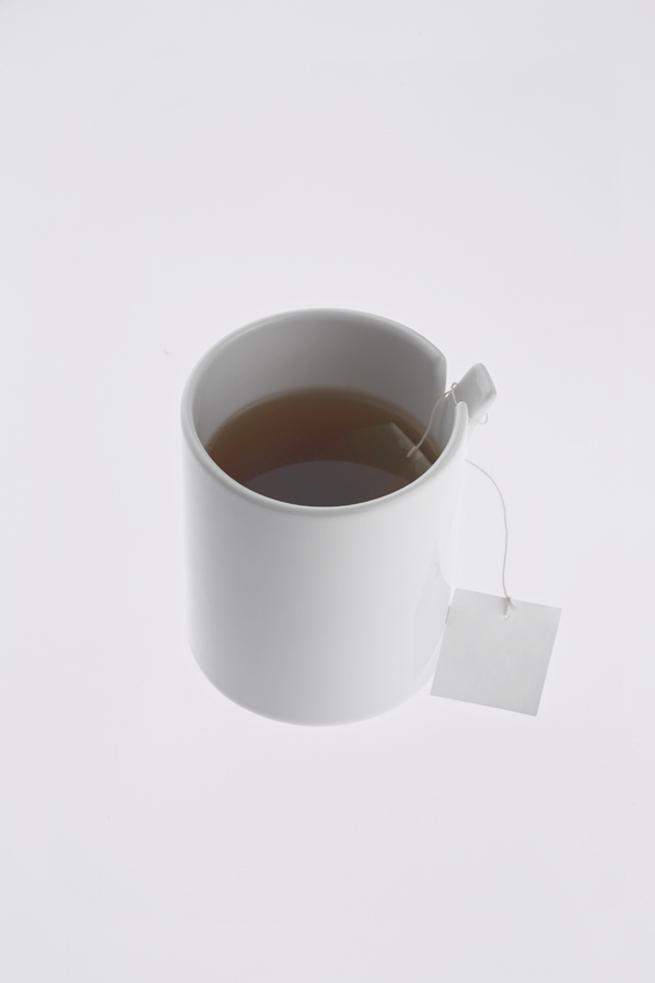 peel cup