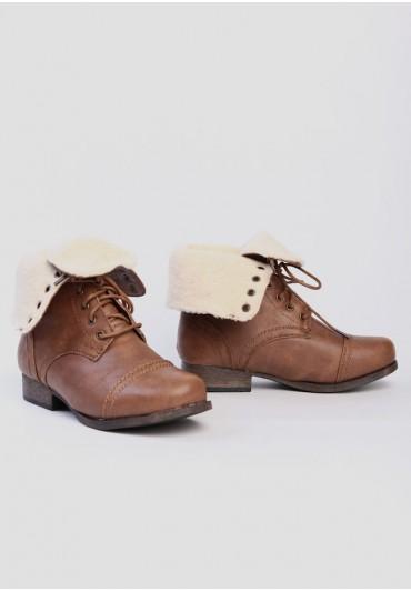 teton pass lace-up boots