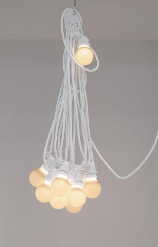 bella vista string lights