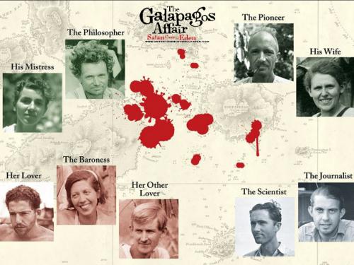 the-galapagos-affair-satan-came-to-eden-01 (1).jpg