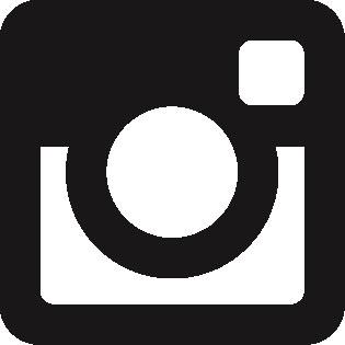 instagram-glyph.jpg