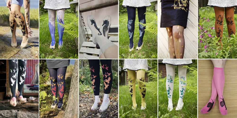 LAAJAsukkikset-sukatkollaasi.jpg