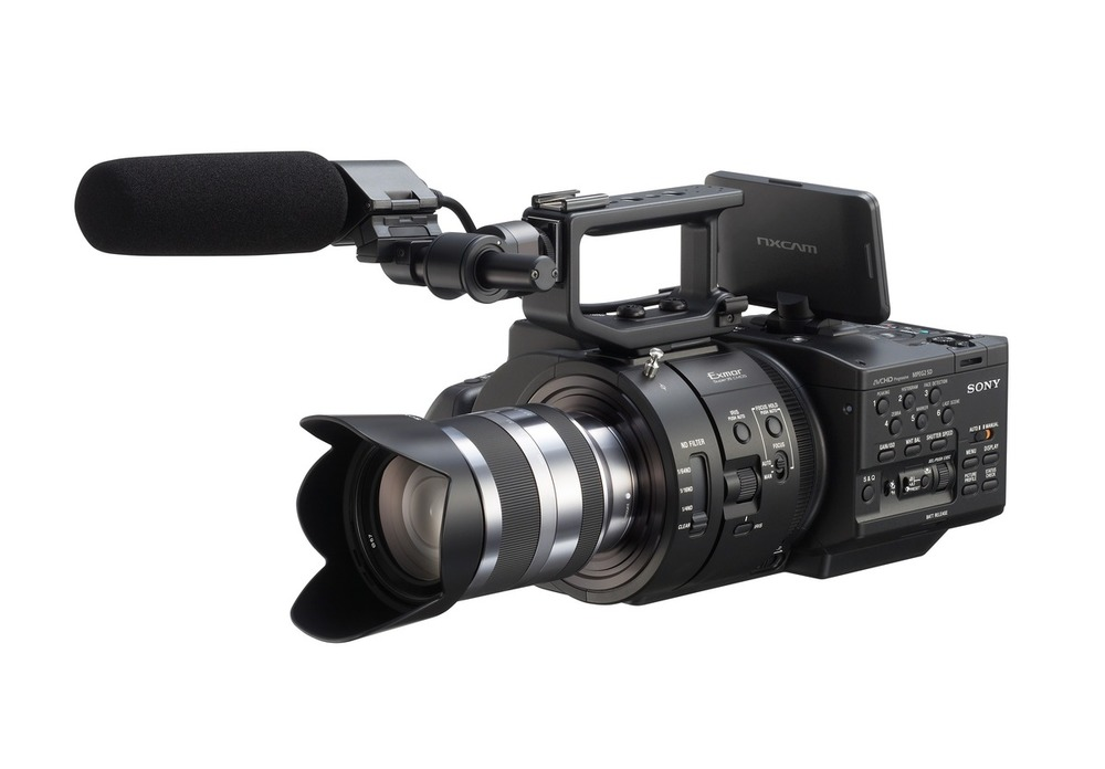 Sony_NEX-FS700_Display1.jpg