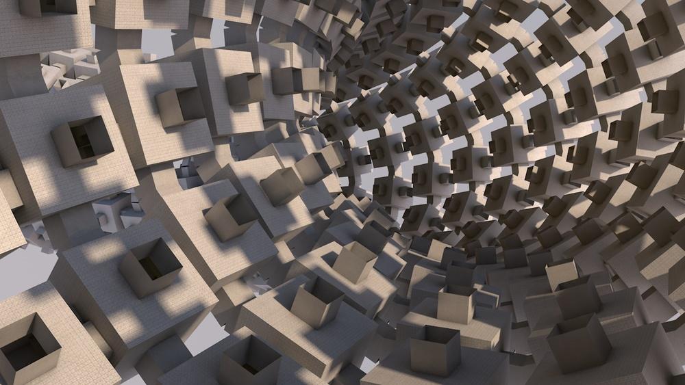 SpirallingDragonPaper3.jpg